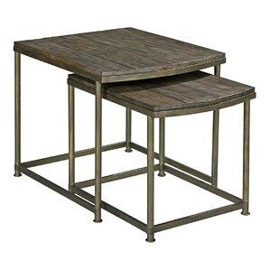 McCarty Nesting Tables by Birch Lane?