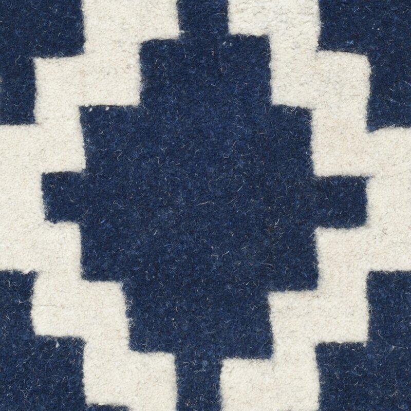 safavieh teppich murray aus wolle grau beige bewertungen. Black Bedroom Furniture Sets. Home Design Ideas