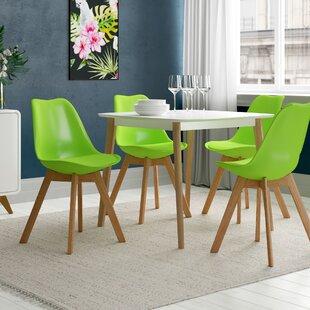 dining chairs you ll love wayfair co uk rh wayfair co uk