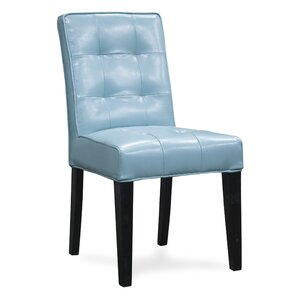 Hastings Side Chair (Set of 2) by Uniq..
