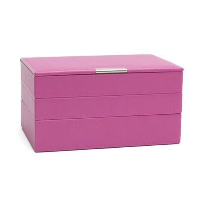 jewelry boxes amp jewelry storage youll love
