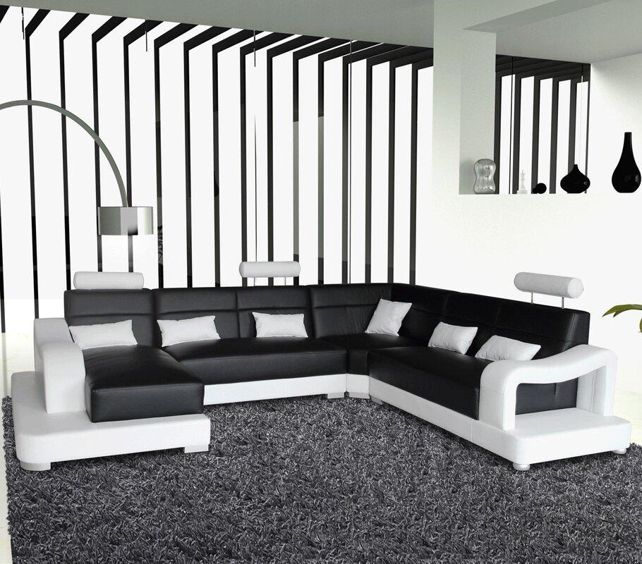 sam stil art m bel gmbh wohnlandschaft aramia. Black Bedroom Furniture Sets. Home Design Ideas
