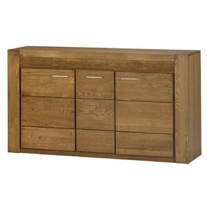 Sideboard Velour von Castleton Home