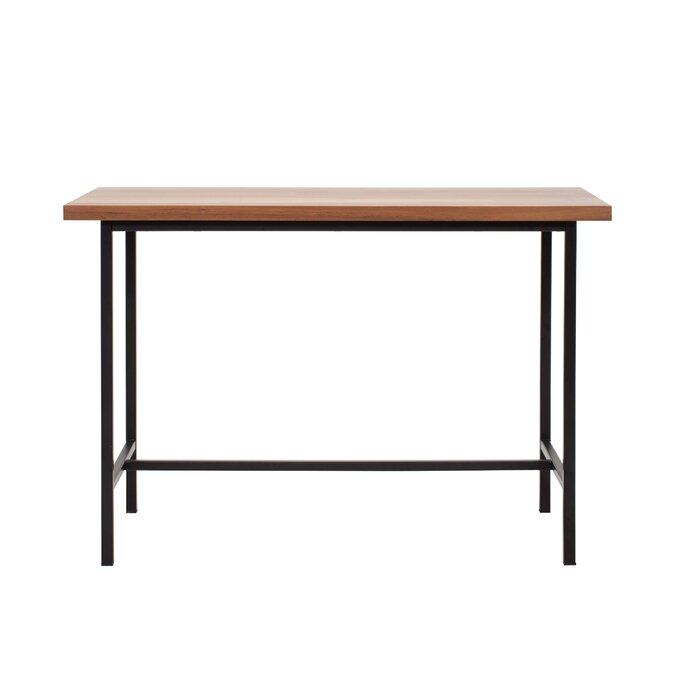 Kendall Custom Bar Table