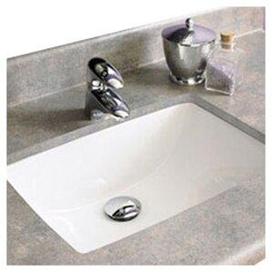 Bathroom Sinks Wayfair find the best undermount sinks | wayfair
