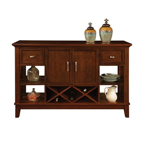 - Wildon Home ® Sideboards And Servers You'll Love Wayfair