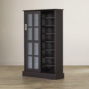 Oscar Multimedia Cabinet b..