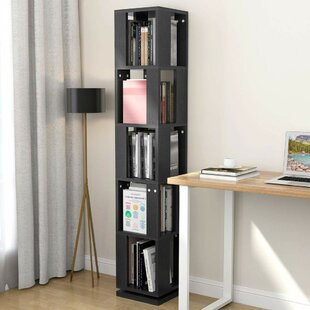 Bibliotheques En Angle Usage Commercial Oui Wayfair Ca