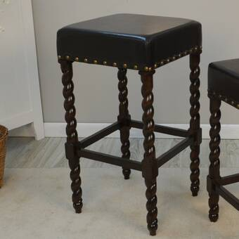 Buy Cheap Small Georgian Elm Stool Spare No Cost At Any Cost Antiques
