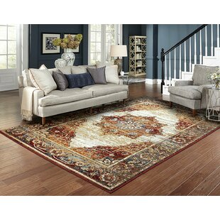 Modern Blue Grey Beige Transitional Area Rug 2 By 3 Entrance Washable Sets Flowers 4 Foyer Rugs Indoor