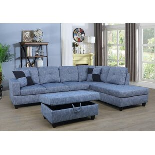 Search Results For Blue Outdoor Sectional
