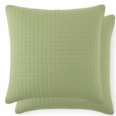 Green Throw Pillows You Ll Love In 2019 Wayfair