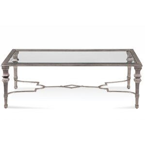 Robidoux Coffee Table by Willa Arlo Interiors