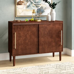 Ordinaire Gardner 2  Door Accent Cabinet