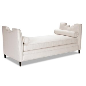 Ida Daybed by My Chic Nest Image