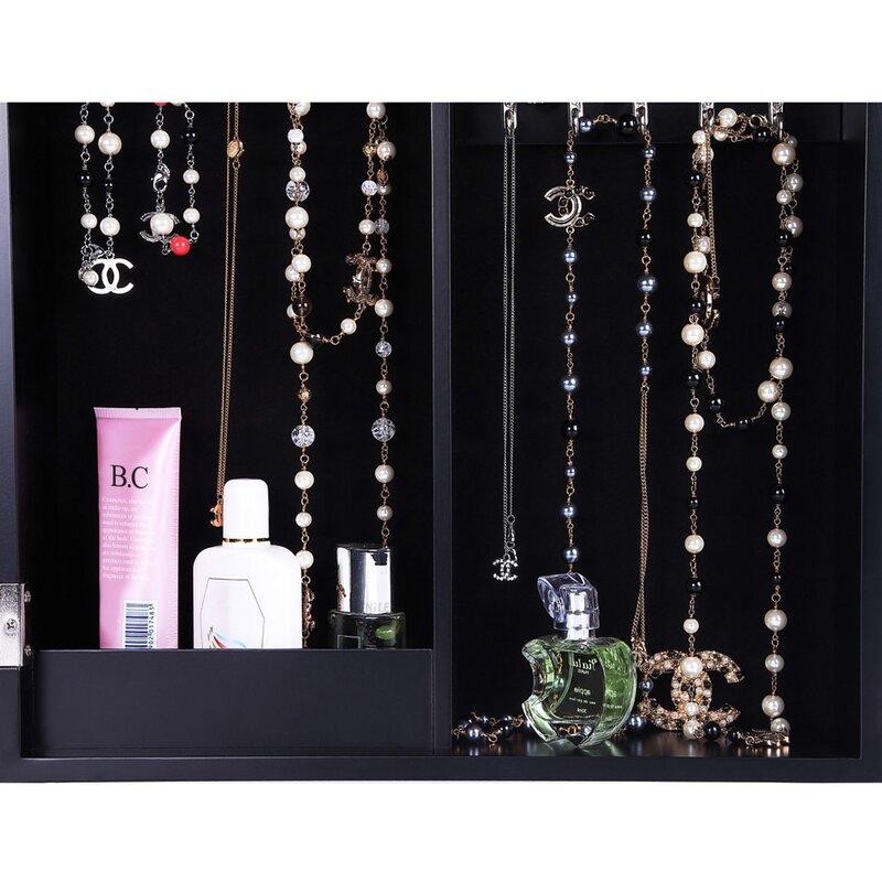 My Jewelry Box Website Style Guru Fashion Glitz
