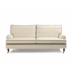 3-Sitzer Sofa Passion von Max Winzer