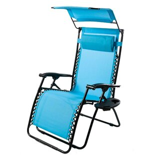 Zero Gravity Recliners Outdoor | Wayfair