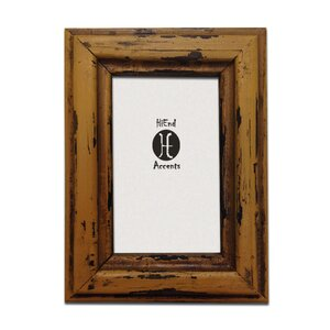 save to idea board - Yellow Picture Frames