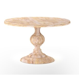 Famiglia Dining Table