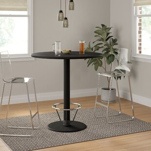 Basinger Laminate Dining Table