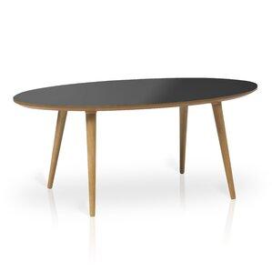 Conie Coffee Table by Corrigan Studio