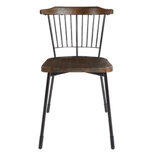 Turnipseed Dining Chair