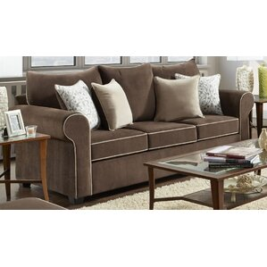 York Sofa by Chelsea Home