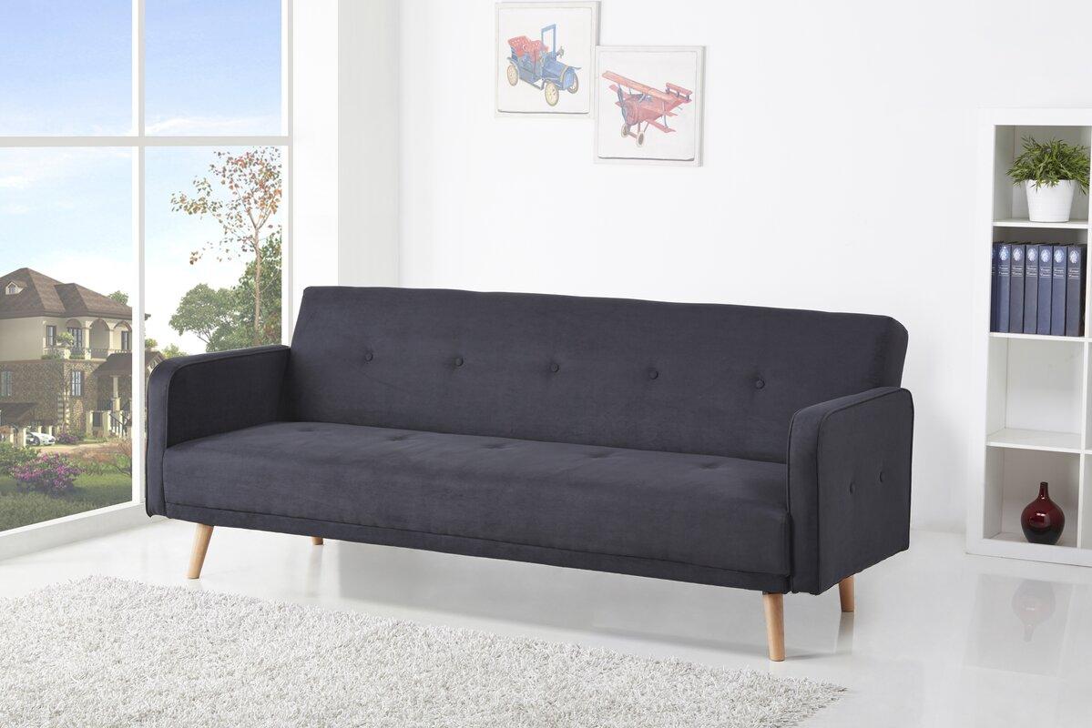 leader lifestyle 3 sitzer schlafsofa tokyo bewertungen. Black Bedroom Furniture Sets. Home Design Ideas