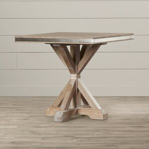 Arda End Table by Lark Manor