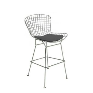 Mehar Bar Stool