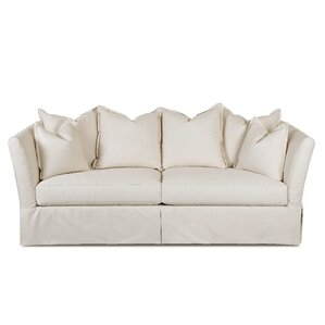 Elizabeth Sofa by Klaussner Furniture
