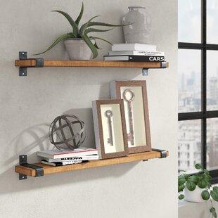 be863d11f01 Floating Shelves   Hanging Shelves You ll Love