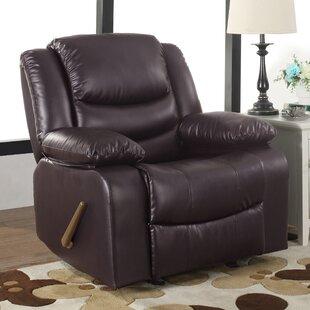 Comfy Overstuffed Chairs   Wayfair