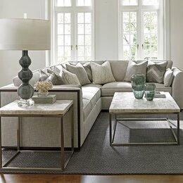 Living Room Furniture | Perigold