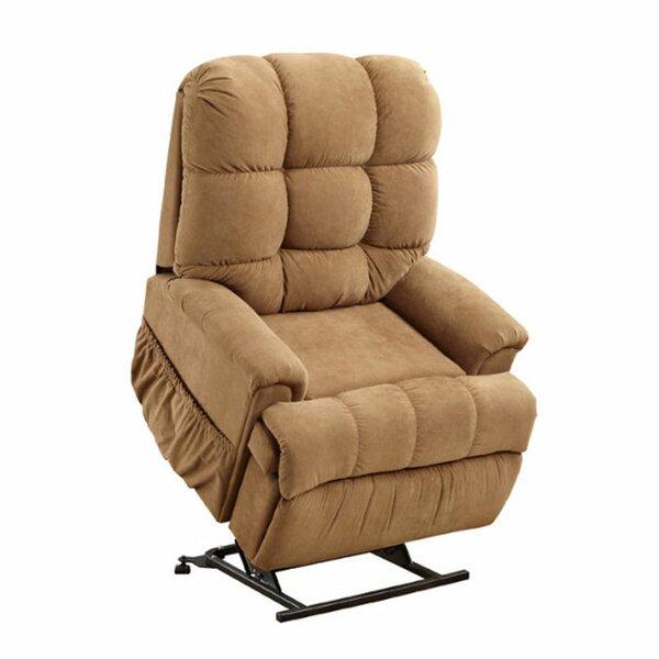 Beau Lift Chairs Youu0027ll Love | Wayfair