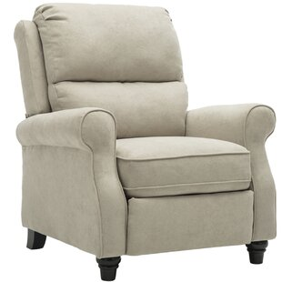 English Roll Arm Chair | Wayfair