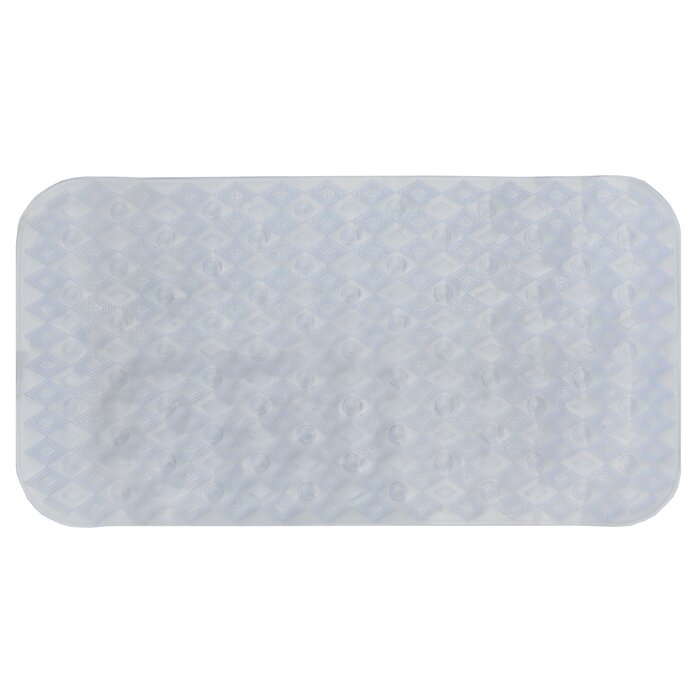 extra phthalate vinyl long bacterial non shower toxic anti mat dp bathtub pinzz slip
