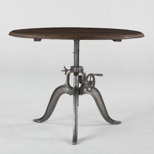 Hackett Dining Table