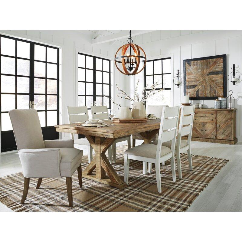 Jessamine Dining Chair