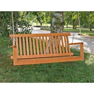 Columbia Swing Seat