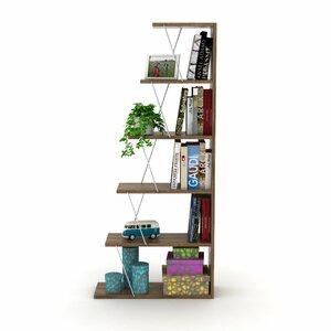 Bücherregal Mini von Urban Facettes
