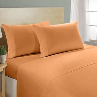 Orange Sheets