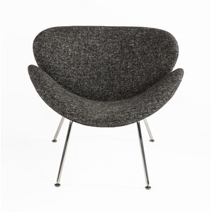 The Slice Chair by Stilnovo