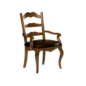 Rue de Bac Dining Chair by Hekman