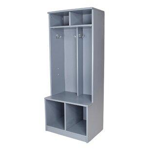 kids lockers you ll wayfair