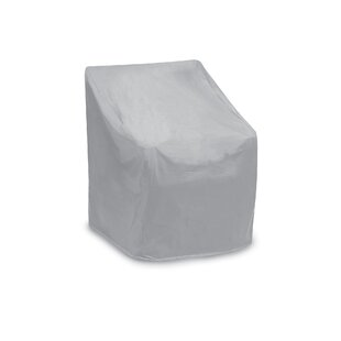 sure fit patio furniture covers. Patio Chair Covers Sure Fit Furniture R