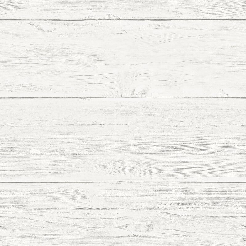 Wallpops shiplap 18 x 205 wood wallpaper roll reviews wayfair shiplap 18 x 205 wood wallpaper roll altavistaventures Image collections