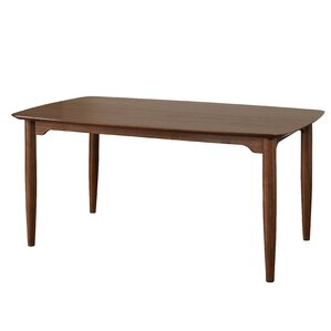 Alize Dining Table by Latitude Run
