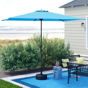 Patio Umbrellas Youu0027ll Love | Wayfair